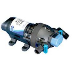 Jabsco Par Max 2.9 Pressure Pump 50 Psi 24V