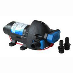 Jabsco Par Max 2.9 Pressure Pump 40 Psi 12V