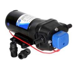 Par Max 4.3 Pump For Quiet Flush Toilet 12V
