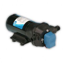 Par Max 4.3 Pump For Quiet Flush Toilet 24V