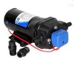 Par Max 4.3 Freshwater Pump 24V