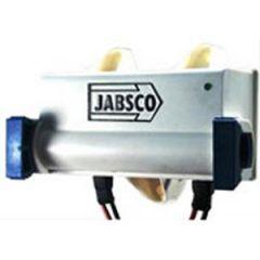 Jabsco Smooth Flow Pump Controller VSD 12/24V