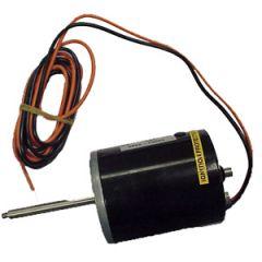 Electric Toilet Motor Kit 37065-0000 Series 37010 24V