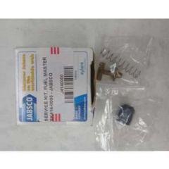 Pump Service Kit SK413-0000