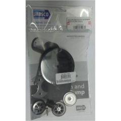 Major Pump Service Kit 50095-1000