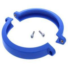 Clamp Ring Kit 508X0 SERIES
