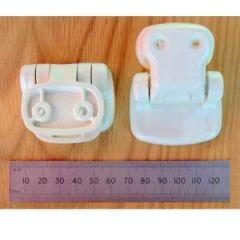 Hinge Kit for DF-Toilet