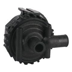 Jabsco Centrifugal Pump Plastic Sealless 8-24V