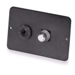 Switch for Searchlight 135Sl