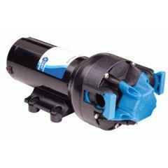 Jabsco Par Max PLUS Pressure Controlled Pump 60 Psi 12V