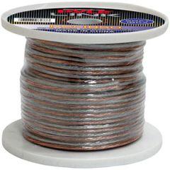 Speaker Wire 18/2 50 ft
