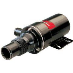 Johnson Macerator Pump 24V