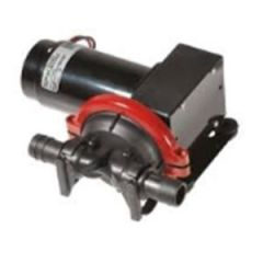 Viking Power 16 Bilge/Waste Water/Shower Pump 12V