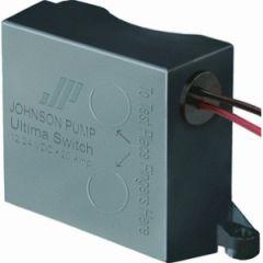 Ultima Switch Bilge 20A 12/24V