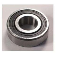 Replacement Bearing F4B For Engine Cooling Pump 05-08-503