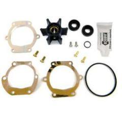 Pump Service Kit F4B-8/8007