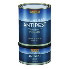 AntiPest Epoxy Primer Two Part A + B Liquid 0.75 L
