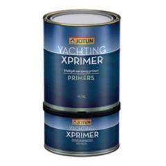 Xprimer Grey A + B 0.75L