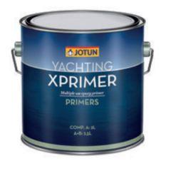 Xprimer Grey Component A 2L