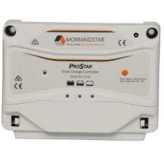 ProStar 30 Solar Controller 30A 12V
