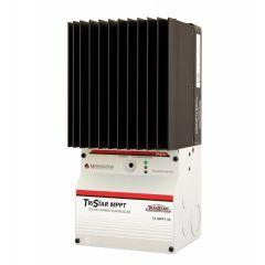 TriStar MPPT Solar Controller 30A 12-48V