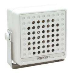 VHF External Speaker