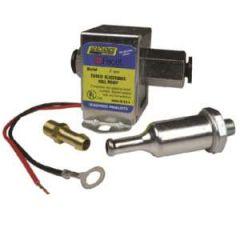 Fuel Pump, 7.0-4.0PSI 12V For Diesel & Gas