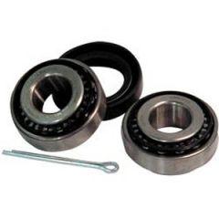 """Trailer Wheel Bearing Kit 1 3/3"""" x 1 1/16"""""""