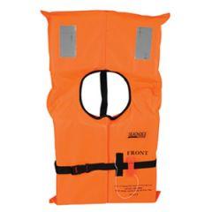 VIP Lifejacket Adult 100 Newton