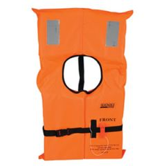 Lifejacket Child 150 Newton