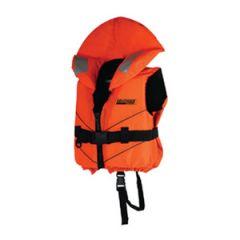 Lifejacket Adult SV 100 2XLarge