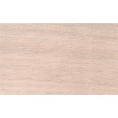 Plywood Okoume Marine 8 mm 4 ft x 8 ft