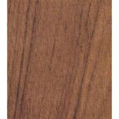 Plywood Okoume w/Teak Veneer 8 mm 4 ft x 8 ft