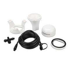 GPS 19X NMEA 2000 Antenna/Receiver WAAS Enabled