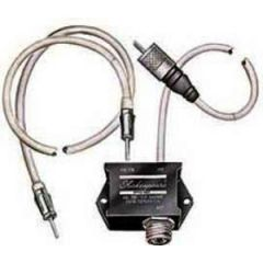 Antenna Splitter 4357-S For Marine Antennas