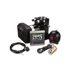Core Pack Autopilot System GHP20 w/SmartPump