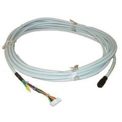 Signal Cable For Furuno Radomes & Displays 10 m