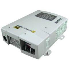 Battery Charger, Truecharge-2 20A 24v 110/220v