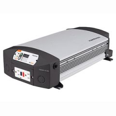 Freedom HF Inverter/Charger 1000W 20A 12V-110V