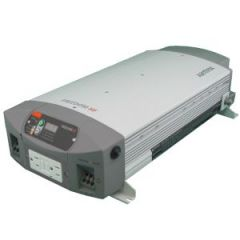 Inverter/Charger Freedom HF 55A/110v/12v 1000W