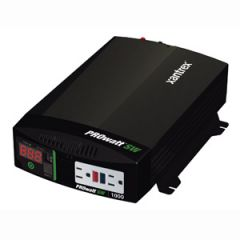 PROWatt SW Inverter 1000W True Sine-Wave 12V-110V