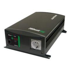 Inverter, ProWatt SW 2000w 12v/230v