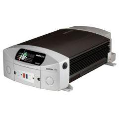 Inverter, Pro XM1800 Modified Sine Wave, 1800W