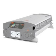 Inverter/Charger Freedom HFS 55A/110v/12v 1000W