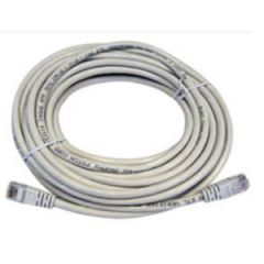 Network Cable, 25' for Freedom SW/RS/MS Remote