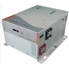 Inverter/Charger Freedom TSW 100A/110v/12v 2000W
