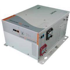 Inverter/Charger Freedom TSW 50A/110v/24v 2000W
