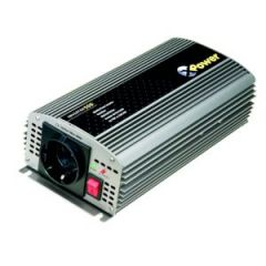 Inverter, Internation Series Modified Sine Wave, 12-220V 300W