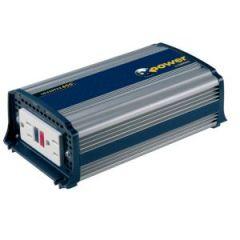Inverter, XPower 450w 12v/110v