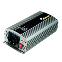 Inverter, International Series Modified Sine Wave, 12-220V 500W
